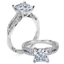 art deco engagement rings tampa clearwater st petersburg idc