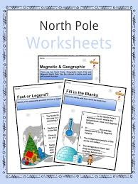 geography worksheets lesson plans u0026 study material for kids