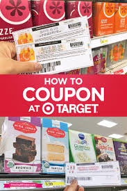 Best Sheets At Target by How To Coupon At Target