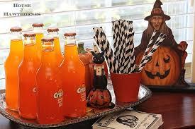 Vintage Halloween Decorations Vintage Inspired Halloween Party Decor Hometalk