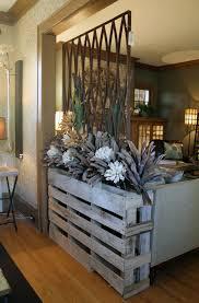 decorating ideas wonderful iron room divider design ideas with