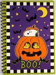 snoopy halloween clipart clipartxtras