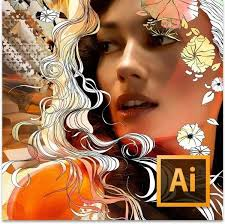 adobe illustrator cs6 download full crack adobe illustrator cs6 crack 64 bit 32 bit free download full