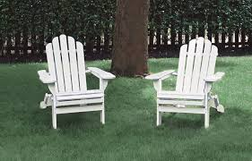 Cedar Adirondack Chair Plans Furniture Adirondack Chairs Adaronic Chairs Cedar Adirondack