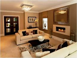 livingroom paint colors living room warm living room color ideas interior wall schemes l