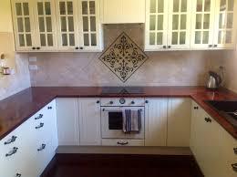 Furniture Style Kitchen Cabinets by Kitchen Kitchen Cabinet Ideas Kitchen Decor Kitchen Decor Sets