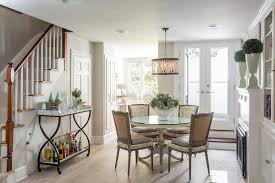 Dining Room Drum Chandelier How To Drum Lighting For Dining Room Magnificent Lighting Design