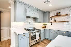 Kitchen Cabinet Door Knob Blue Kitchen Knobs Powder Blue Kitchen With Satin Nickel Pot
