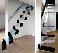 staircase design twistedsifter files 2012 07 unique c