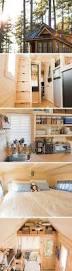 tumbleweed homes interior good ideas for houses home design ideas answersland com