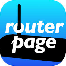 apk setup router setup page 1 4 apk file for android softstribe apps