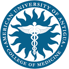 american car logos and names list american university of antigua caribbean medical