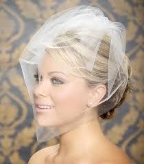 bridal veil bridal veil 42 weddbook