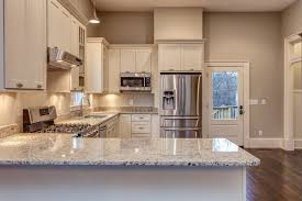 Kitchen Cabinet Photos Gallery by White Shaker Cabinets Kitchen Photo Gallery