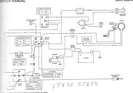 diagrams 804301 kohler engine solenoid electrical wiring