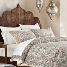 home design bedding the block printing textiles of india indian design in bedroom
