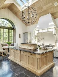 restoration hardware kitchen island country kitchen with pot filler faucet custom zillow digs