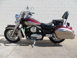 Page 1 New Used Kawasaki Motorcycle For Sale