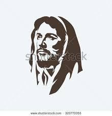 jesus stock images royalty free images u0026 vectors shutterstock