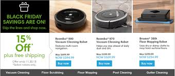 when is target going to ship their black friday items irobot black friday 2017 sale u0026 roomba deals blacker friday