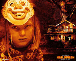 halloween zombie background rob zombie wallpapers group 66