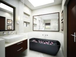 bathroom design wonderful spa shower bath country bathroom ideas