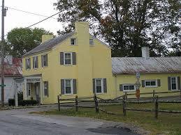 9 best yellow brick house images on pinterest yellow brick