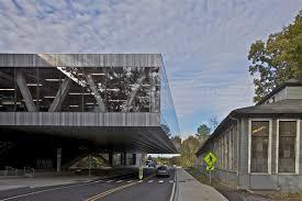 2012 u0027s 10 moments in architecture buildipedia