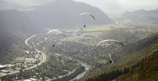 Glenwood Springs Colorado Map by Glenwood Springs Vacation Travel Guide And Tour Information Aarp