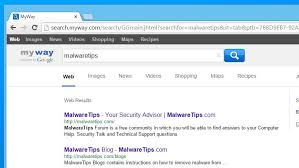 safesearch net browser hijacker installer sle 2 remove myway search from mac os x and windows