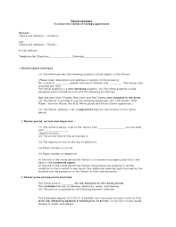 entry level resume cover letter examples entry level leasing consultant cover letter cover letter blank sample resume for leasing consultant personable in leasing agent cover letter entry level