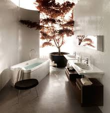 Home Bathroom Fixtures  Ideas For Tile Tubs  Toilets - Home bathroom designs