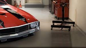 or not rust oleum epoxyshield floor coating toolmonger
