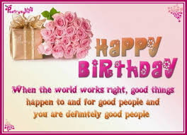 quote of birthday wishes to a friend happy birthday wishes quotes