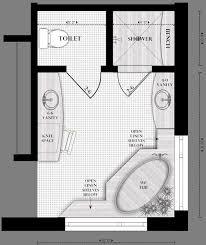 bathroom layout ideas master bathroom layouts akioz com