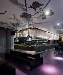 Nightclub Interior Design Ideas by Welcome To Our Website Cabaret Design Group Is An International