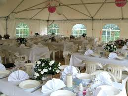 Wedding Decor Cheap How To Decorate A Wedding Tent On A Budget U2013 Thejeanhanger Co