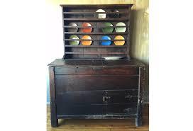 Primitive Corner Cabinet Vintage Armoires Antique Armoires Vintage Cabinets Omero Home