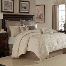 Duvet Bed Set Best 25 Ivory Bedding Ideas On Pinterest Ivory Bedroom Cream