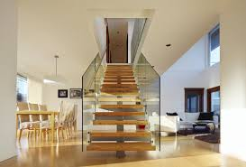 Stair Design Ideas For Your Home - Staircase designs for homes
