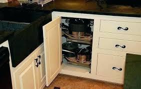 kitchen storage ideas for pots and pans pots and pan storage ideas pots and pans storage kitchen storage