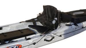 rtm siege social rtm fishing fabricant de kayaks de pêche français