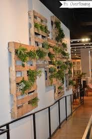 best 25 wall gardens ideas on pinterest succulent wall gardens