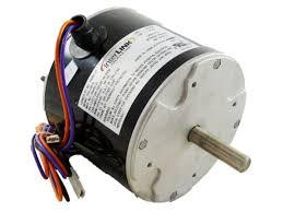 lennox condenser fan motor patriot supply rakuten lennox 43w49 100483 21 condenser fan