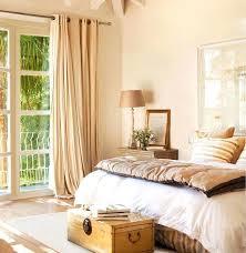 peinture chambre beige peinture beige chambre 1001 peinture chambre beige et marron stfor me