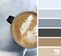 31 best edible hues images on pinterest colors design seeds