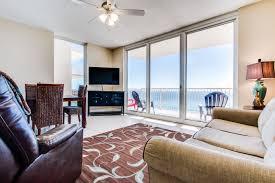 Majestic Beach Resort Floor Plans by Panama City Beach Condo Majestic Beach 1215