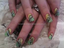 63383359289f27c62f15bjpg naillustrations nail art by farie page 2