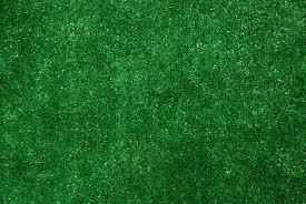 Fake Grass Outdoor Rug Amazon Com Indoor Outdoor Green Artificial Grass Turf Area Rug 6