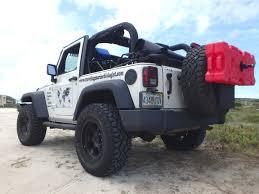 jeep wrangler beach edition phase 1 part 3 u2013 florida islands edition north america